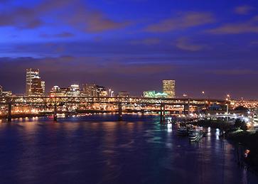 Portland_or_local