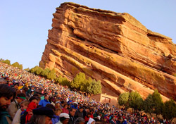CO-RedRocks-day-DEF