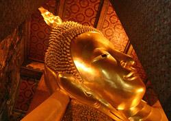 Bangkok-RecliningBuddha-DEF