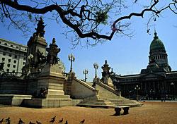 Argentina-BuenosAires-60276