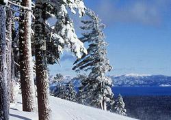 CA-Tahoe-Winter-DEF