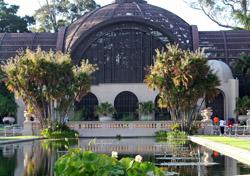 Ca-sandiego-reflectionpool-balboapark-def
