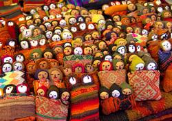 Peru-Cusco-Peruviandolls-DEF