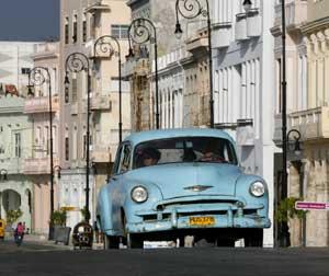 Cuba_car_2006_07_092