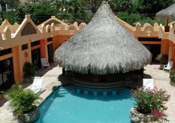 Mexico-CaboSanLucas-CasaPablitos-DEF