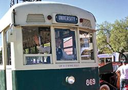 AZ-Tucson-PuebloTrolleyTour-DEF