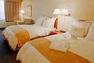 Room6_450
