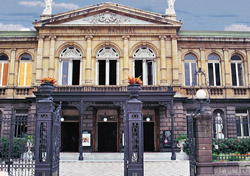 CostaRica-SanJose-NationalTheater-DEF