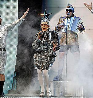 Eurovision_tout