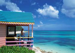 Bahamas-Nassau-CompassPoint-DEF
