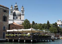 Italy-Venice_LineadombraTerrace-DEF