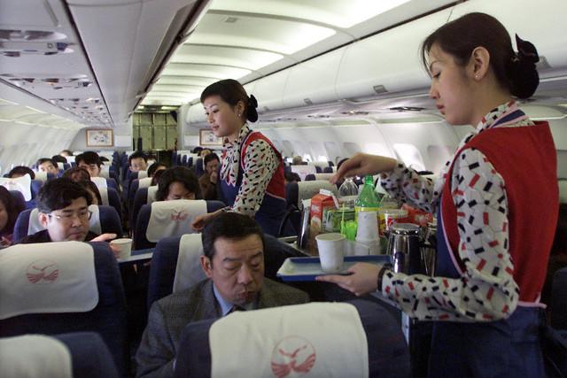 Airline_Cabin_Crew_2