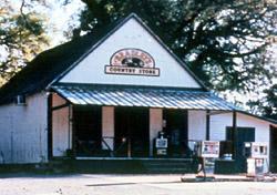 FL-Tallahassee-BradleysCountryStore-DEF