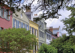 SC-Charleston-RainbowRow-DEF