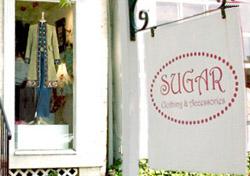 DC-Sugar-DEF