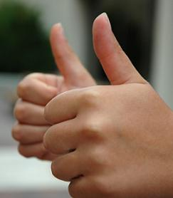 2thumbs_up