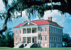 SC-Charleston-DraytonHall-DEF