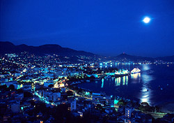 Mexico-acapulco-night-def