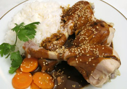 Culinary-Mole-DEF