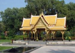 WI-Madison-BotanicalGarden-DEF
