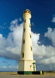 Aruba-lighthouse-def