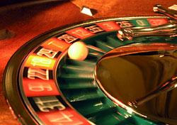 Casino-RouletteWheel-DEF