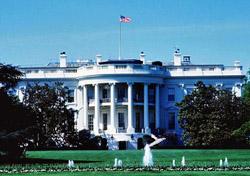 DC-WhiteHouse-DEF