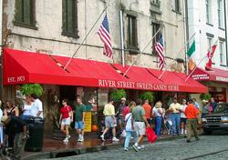 GA-Savannah-RiverStreetsSweets-DEF