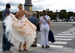 FR-Paris-Fashionmodel-DEF