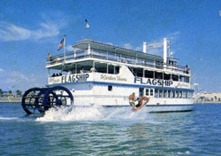 FL-CorpusChristi-CaptainFlagship-DEF