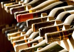 Wine-Rack-DEF