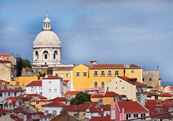 Portugal-Lisbon-Panorama-DEF