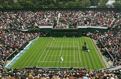 Wimbledon-01-g