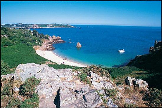 Jersey_walking_holidays