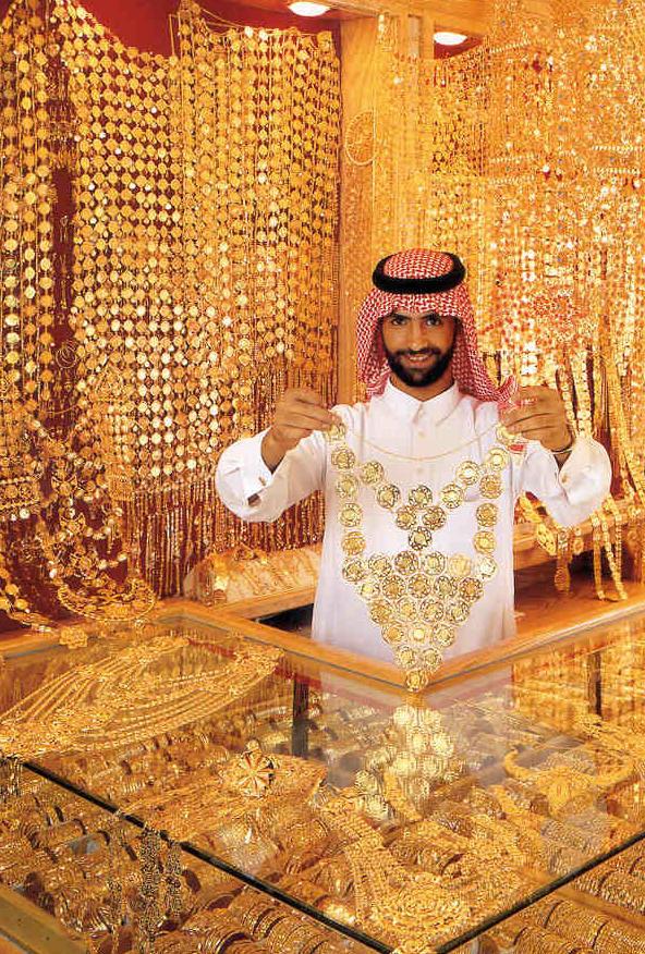 Dubai_gold_souq