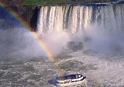 NewYork-NiagaraFalls-16034