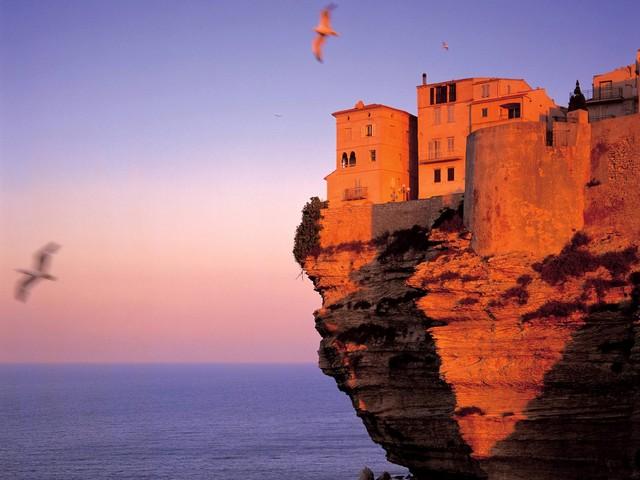 Fortress-at-bonifacio-corsica_-france
