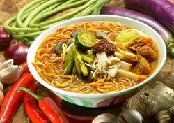 Cullinary-Singaporefood-DEF