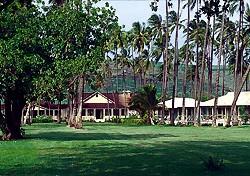 HI-Waimea-Plantation-DEF