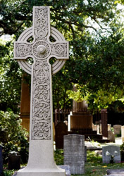 Sc-charleston-grave-def