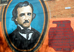 PA-Philly-EdgarAllenPoeMural-DEF
