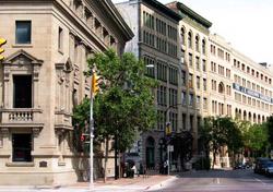 CAD-Winnipeg-exchangedistrict-DEF