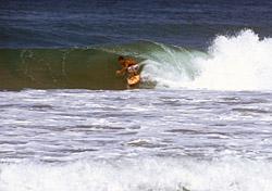 Mexico-surfer-def