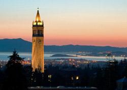 CA-Berkeley-Tower-DEF