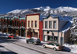 CO-Breckenridge-Town-DEF