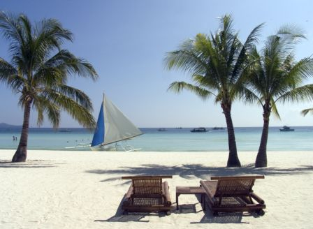 Bigstockphoto_Boracay_Beach__96061small