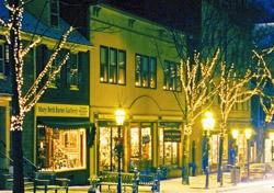PA-Bethlehem-MoravianBookshop-DEF