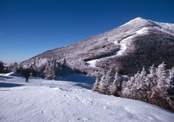 Ny-whiteface-winter-def