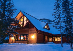 Alberta-Banff-BuffaloMtnLodge-DEF