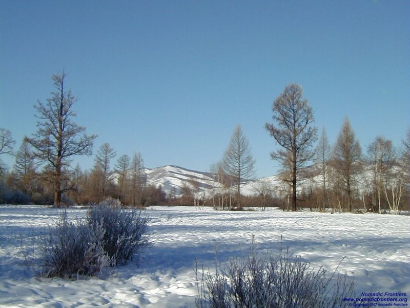 Wp_Mongol_Winter_1024
